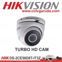 Turbo HD 4.0 HIKVISION DS-2CE56D8T-IT3Z
