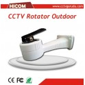 Rotator / Scanner CCTV Outdoor