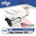 Edge Outdoor HD 505 Varifocal