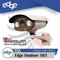 Edge Outdoor 503 ( Super Infra Red )