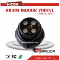 HICOM INDOOR ANALOG HC-2238E