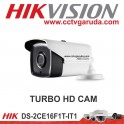 Kamera HIKVISION DS-2CE16F1T-IT1