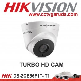 Kamera HIKVISION DS-2CE16F1T-IT5