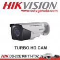 Kamera HIKVISION DS-2CE16H1T-IT3Z