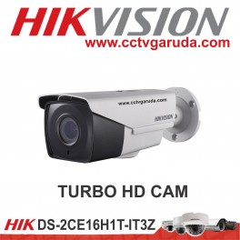 Kamera HIKVISION DS-2CE16H1T-IT5