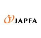 Japfa Comfeed Indonesia, PT