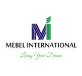 Mebel International