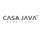 CASAJAVA Furniture