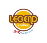 Legend Coffee Semarang