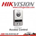 Access Control Hikvision DS-KV8402-IM