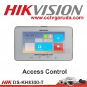 Indoor Station Hikvision DS-KH8300-T