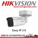 Easy IP 3.0 DS-2CD2685FWD-IZS