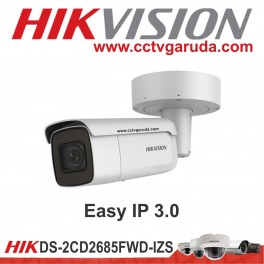 Easy IP 3.0 DS-2CD2T35FWD-I5