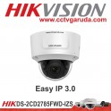 Easy IP 3.0 DS-2CD2785FWD-IZS