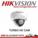 Turbo HD 4.0 HIKVISION DS-2CE56D8T-AVPIT3Z