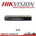 NVR HIKVISION DS-7108NI-SN/N