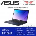 Asus E410MA-BV456FHD (Star Black)