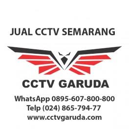 JUAL CCTV SEMARANG