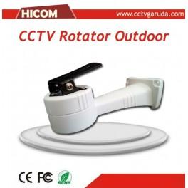 Rotator / Scanner CCTV Outdoor