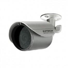 Kamera AVTECH KPC 138 ZEAP