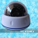CCTV INDOOR AHD HC-2358H4