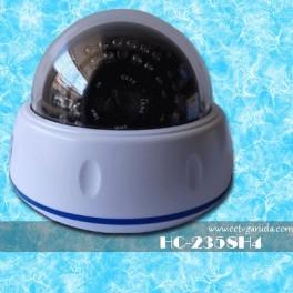 Indoor HD HC-2358H4