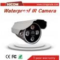 CCTV OUTDOOR SONY EFFIO
