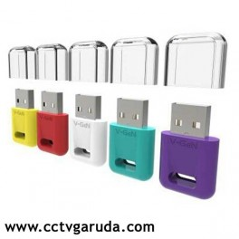 USB Vgen Atom 8GB