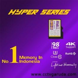 Vgen Micro SD Hyper 64GB