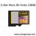 Vgen Micro SD Turbo128GB