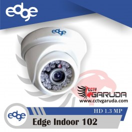 Kamera CCTV Edge HD Indoor
