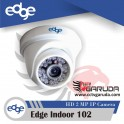 IP CAMERA EDGE INDOOR 2MP