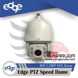 CCTV PTZ HD 10X Zoom