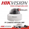 IP CAMERA INDOOR 2MP