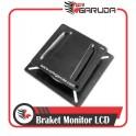 BRACKET LCD MONITOR