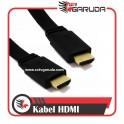 KABEL HDMI SEMARANG