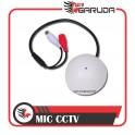MIC CCTV SEMARANG