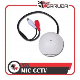 MIC CCTV