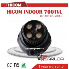 HICOM INDOOR ANALOG HC-2238E