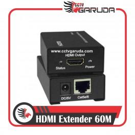 HDMI EXTENDER 60M