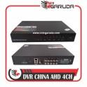 DVR CCTV SEMARANG CHINA AHD 4CH