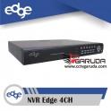 NVR EDGE 4CH CCTV SEMARANG