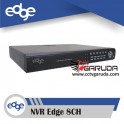 NVR CCTV 8CH