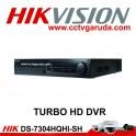 DVR HIKVISION SEMARANG DS-7304HQHI-SH