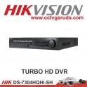 HIKVISION DS-7308HQHI-SH