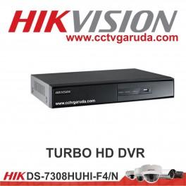 HIKVISION DS-7304HUHI-F4/N