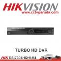 HIKVISION DS-7216HUHI-K1/P