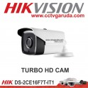 CCTV SEMARANG HIKVISION DS-2CE16F7T-IT1