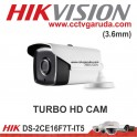 Kamera HIKVISION DS-2CE16F7T-IT3