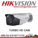 Kamera HIKVISION DS-2CE16F7T-IT3Z